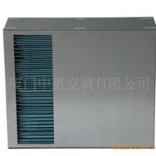 中惠】户外机柜热交换芯/机柜换热芯/机柜滤芯批发