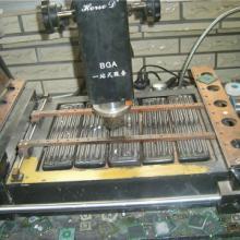 北京希捷硬盘维修价格表