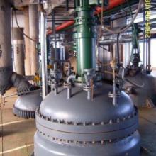 供应脲醛胶酚醛胶生产技术
