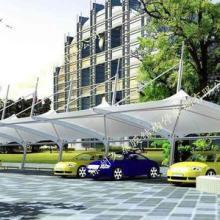 供应湖北省各县市钢结构膜结构