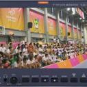 洋铭TLM-700PDHD监视器图片