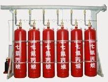供应北京回收消防器材_北京回收消防器材价格