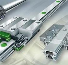 供应INA滚针轴承,INA直线导轨,FAG轧机轴承 深沟球轴承批发