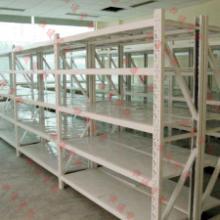供应托盘货架 库房货架 重型货架北京恒通货架厂13910261829