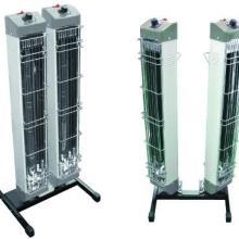 供应电热取暖器   办公室用取暖器   临时帐篷用取暖器