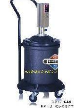 供应高压注油器科球黄油机GZ-18批发