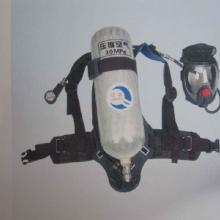 供应RHZK6.8/30空气呼吸噐,RHZK系列正压式空气呼吸器6.8/30价格图片