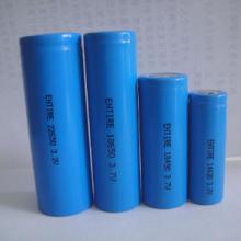 供应圆柱锂离子电池批发