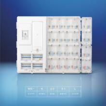 供应电表箱模具制造报价,电表箱模具制造厂家,电表箱模具的供应商图片