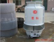 供应冷却塔菱科冷却塔
