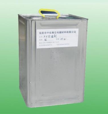 ABS处理剂图片/ABS处理剂样板图 (1)