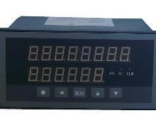 流量积算仪定量控制仪