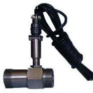 供应液体涡轮流量计/LWGY-4螺纹连接