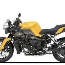 供应宝马K1200R摩托车