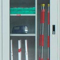 六合区电力工具柜