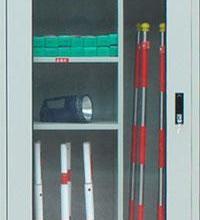 嘉兴电力工器具柜,嘉兴电力工具柜价钱
