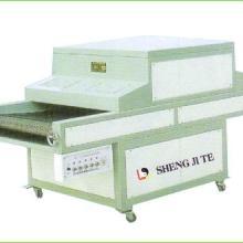供应特价UV光固机包装厂/电子厂等