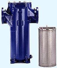 供应优势供应德国BOLLFILTER滤芯过滤器图片