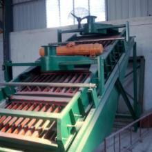 供应机械设备表面整体耐磨防腐保护