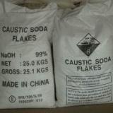 供应用于造纸|洗涤剂|冶金的无机碱荷性钠烧碱氢氧化钠|张家口片碱厂家