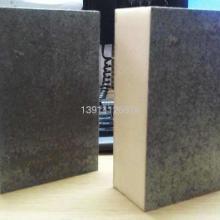 供应聚氨酯外墙保温批发