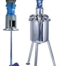 供应电动搅拌机  小型搅拌机