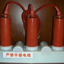 供应三相过电压保护装置、三相过电压保护器、过电压保护器、保护器、电压保护器批发