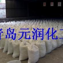 供应山梨糖醇 厂家供应液体山梨醇,固体山梨醇