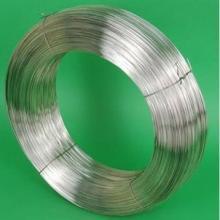 供应用于普通化工设备的304L不锈钢线进口304L不锈钢弹簧线厂家直销批发