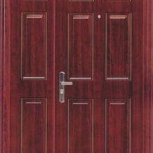 供应复合门,钢质复合门,木质复合门,钢木复合门
