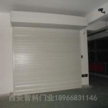 供应欧式卷帘门,欧式卷帘门价格,欧式卷帘门安装图片