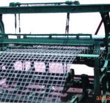 金属网机械