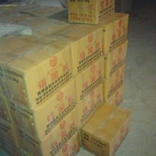 供应混凝土添加剂批发,供应混凝土添加剂生产,供应混凝土添加剂零售