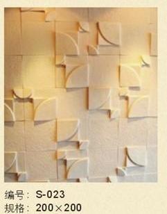 杭州砂岩背景墙砂岩浮雕砂岩墙砖图片