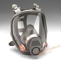 供应3M全面具 南昌3M6800面具  3M6800全面具 3M过滤式面具