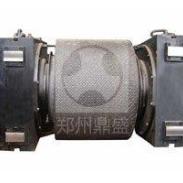 陕西铜川辊压机辊子供货商图片