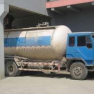 陕西普通硅酸盐水泥525R图片