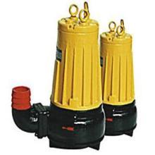 供应撕裂式排污泵批发