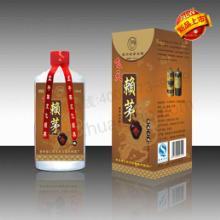 供应飞天赖茅酒,贵州赖茅酒,茅台镇知名白酒,纯粮酱香型白酒批发