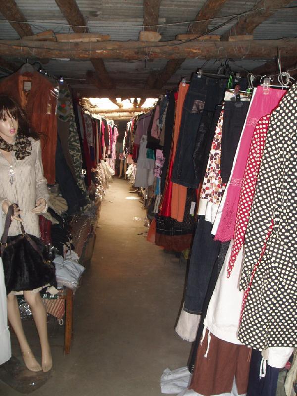 外贸服装��-)��(:`d_供应外贸服装批发北京外贸服装服饰
