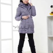 厂家冬季女装棉衣批发市场图片