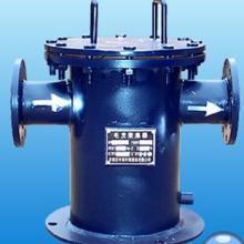 供应毛发聚集器专用设备