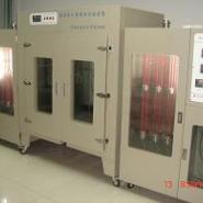 生排烃物理模拟装置图片