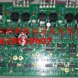 供应DLJ-3中频控制板