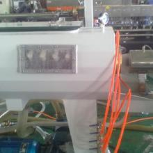 供应广州PE胶管卷轴管芯挤出机批发