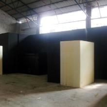 供应海绵厂制造商发泡海绵pu海绵家具