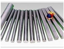 供应供应102Cr6,1.2067钢材YXM4 718优质钢