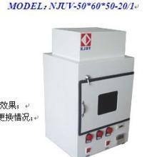 供应工业烤箱价格,上海工业烤箱生产厂家,上海工业烤箱厂价直销
