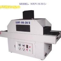 供应江苏紫外线干燥设备制造公司生产商-江苏紫外线干燥设备生产厂家