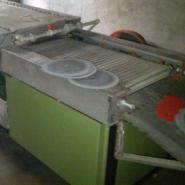 供应丹阳后巷合金锯片自动清洗机